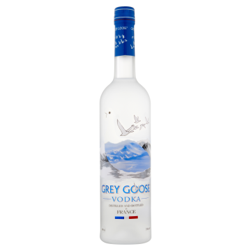 Grey Goose Vodka
